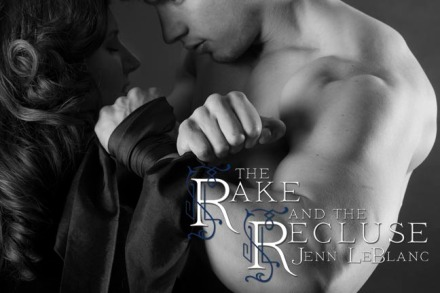 02/28 - Romancing Rakes for The Love of Romance
