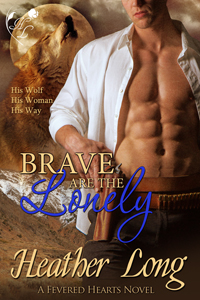 Heather Long, Brave Are The Lonely, Kendra Egert, Jenn LeBlanc, Guy Marquardt