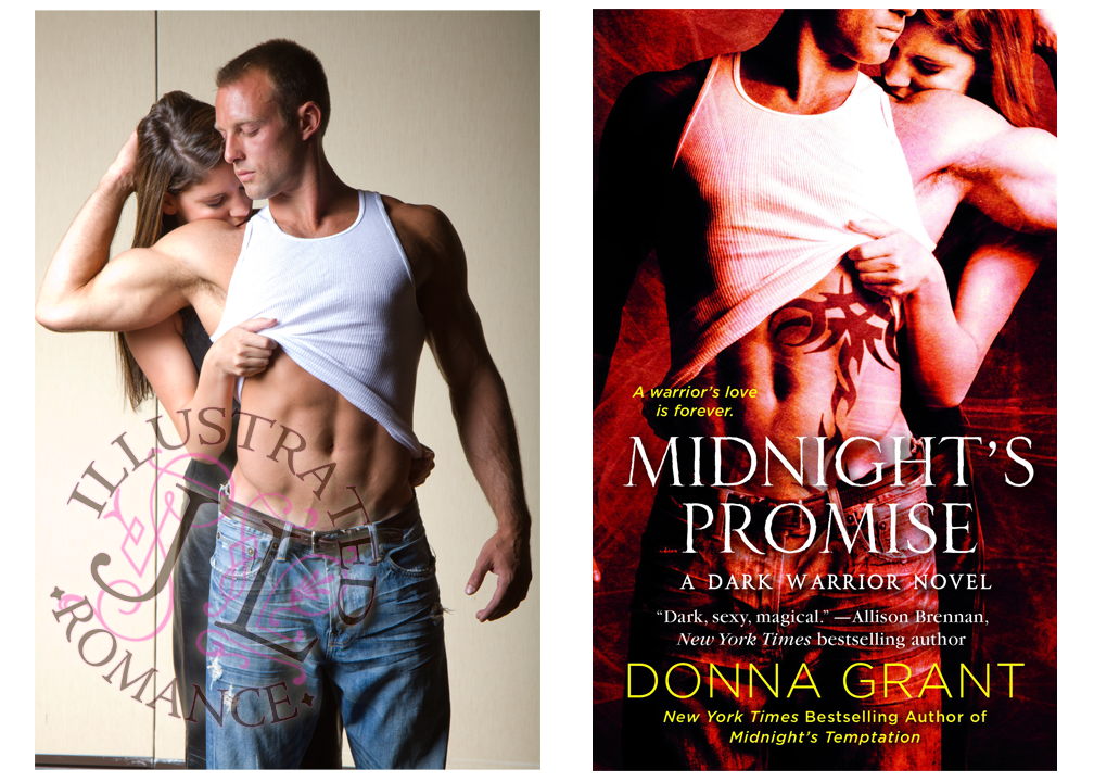 Romance Book Cover Up : The illustrated romance groundbreaking passionate