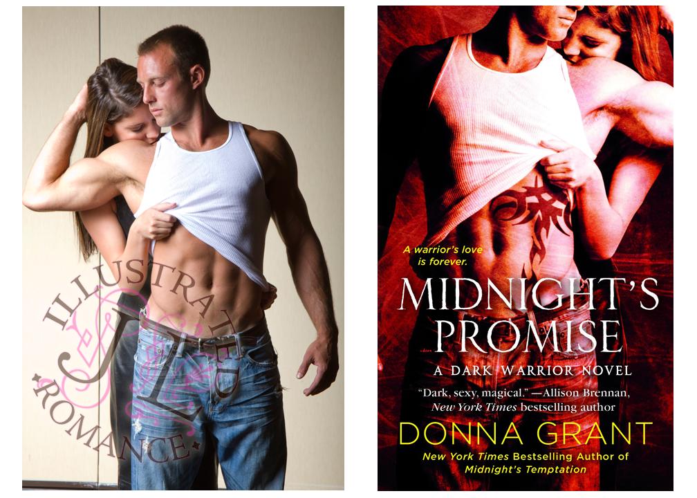Romance Novel Book Cover Designers : The illustrated romance groundbreaking passionate