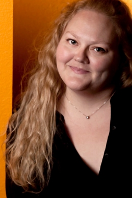 jenn LeBlanc author and photographer of smexy romance